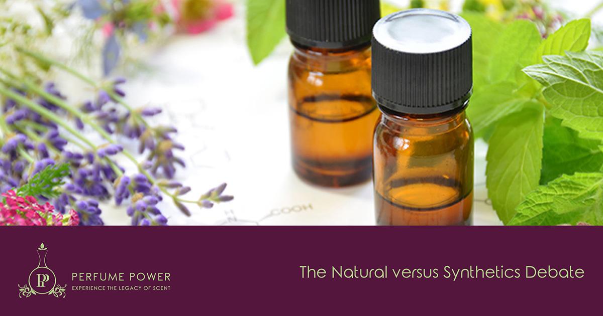 Perfume-Power-The-Natural-versus-Synthetics-Debate